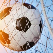 Белорусские футболисты станут своими в России