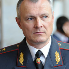 Белорусские министры проведут выездные встречи