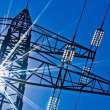 Единый тариф на электроэнергию для населения введут в 2019 году