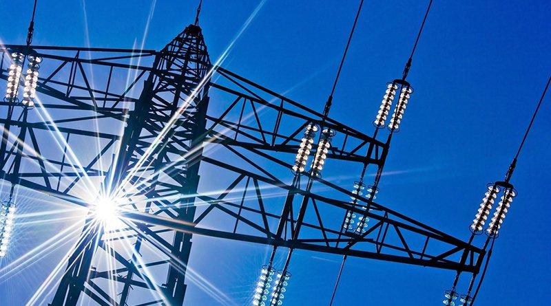 Единый тариф на электроэнергию