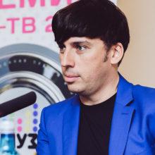 Максим Галкин рассказал о ситуации в семье