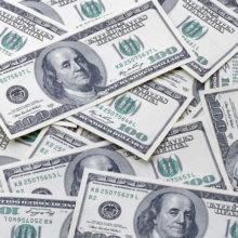 Минск и Москва договорились о российском кредите в 2019 году