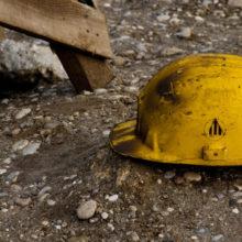 На Черниговщине уже месяц бастуют работники