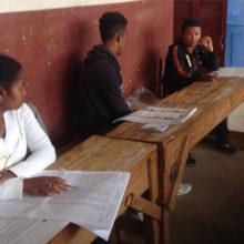 Наблюдатели CIS-EMO высказались о президентских выборах на Мадагаскаре