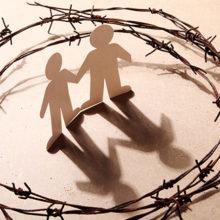 Несовершеннолетним осуждённым смягчат наказание