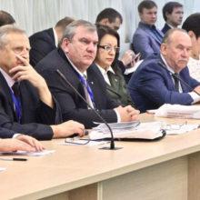 Партнерство России и Беларуси может рухнуть на взлете