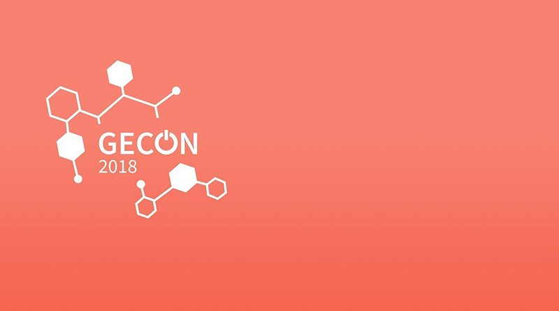 «GECon–2018»