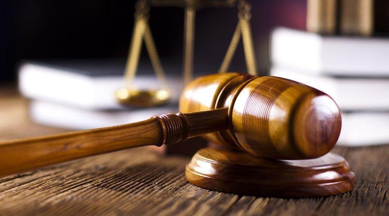 Суд вынес решение по делу Сергея Лановенко