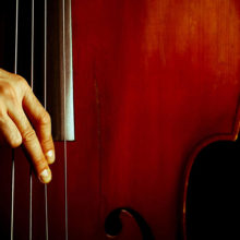 Трио «Nouvelle Philharmonie» выступит в Гомеле