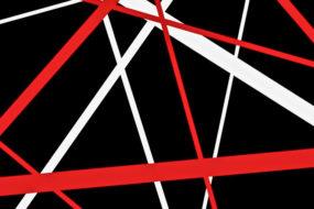 В Гомеле пройдет выставка «Белое, красное, черное»