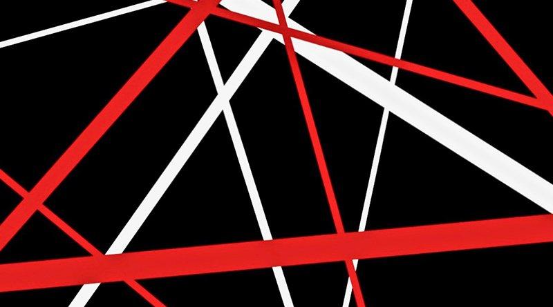 """выставка """"Белое, красное, черное"""""""