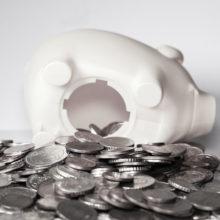 Правительство планирует поднять минимальную заработную плату