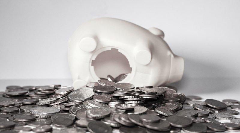 минимальную заработную плату