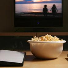 Более 2,5 тысяч белорусов захотели стать специалистами по просмотру сериалов