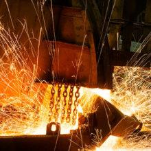 БМЗ подписал контракт на поставку металлокорда Continental