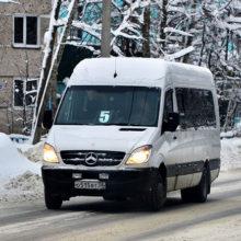 Гомельчане подписывают петицию против подорожания проезда в маршрутках