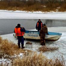 На Гомельщине нашли тело подростка, утонувшего 5 дней назад
