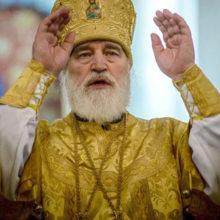 Белорусская Церковь отказалась контактировать с ПЦУ