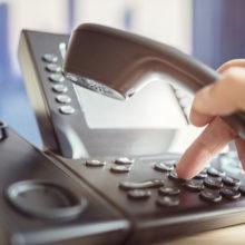 В Беларуси дорожает телефонная и почтовая связь