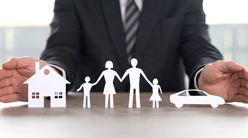 «О государственном социальном страховании»