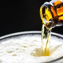 В Беларуси могут измениться качество и вкус пива