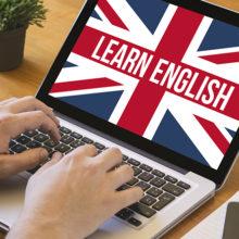В Гомеле появится ресурсный центр английского языка