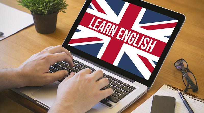 ресурсный центр английского языка