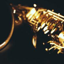 В Гомеле состоится концерт пропитанный духом блюза, джаза и фанка
