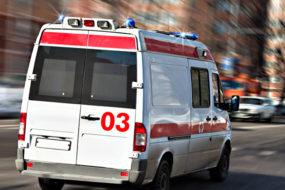 В Клинцах при непонятных обстоятельствах погибла врач из Гомеля