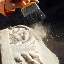 Во дворце Румянцевых и Паскевичей откроется выставка «Новое в археологии Гомельщины»