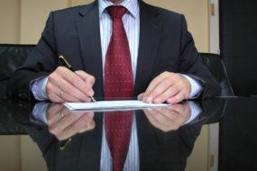 В ЖКХ Беларуси не хватает более 10000 управленцев