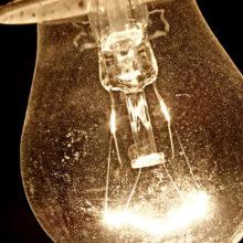 В 2019 заработает тариф, стимулирующий потребление электричества