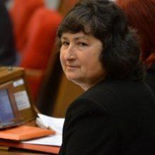Елена Анисим — «Новы час» Шамиля Басаева и демократический терроризм