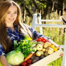 7 советов, которые помогут вырастить хороший урожай