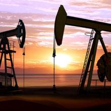 Белорусские нефтяники пробурили в Эквадоре новую скважину