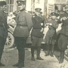 Манкуртизация: Булак-Балахович в оппозиционном пантеоне