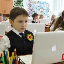 Cтандарты образования утверждены в Беларуси