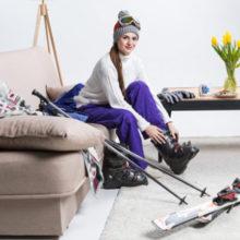 «Гомельская лыжня-2019» пройдет в субботу, 19 января