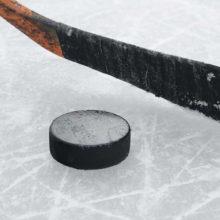 Хоккеисты «Гомеля» стартуют в суперфинале Континентального кубка