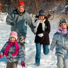 Конкурс «Лучшая молодая семья Гомельщины» отменен