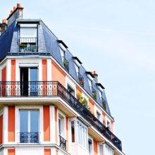От $900 за «квадрат»: обзор дорогих квартир в Гомеле