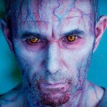 Что посмотреть: «Перерождение» новый сериал про вампиров