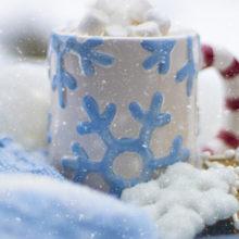 Погода в Гомеле на выходные 19-20 января