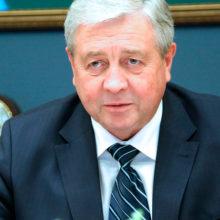 Углубление интеграции России и Беларуси может занять два года