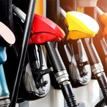 В Беларуси вновь повысились цены на топливо