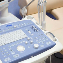 В Гомельской областной больнице улучшено техническое оснащение