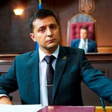 Владимир Зеленский стал лидером президентской гонки в Украине