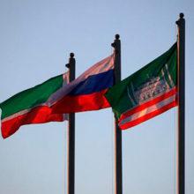 Враги Кадырова нашли союзников для борьбы с «проклятой рашкой» в Беларуси