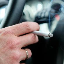 Что произойдет с организмом, если бросить курить