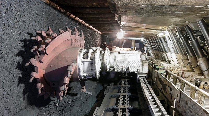 добычу полезных ископаемых в Зимбабве